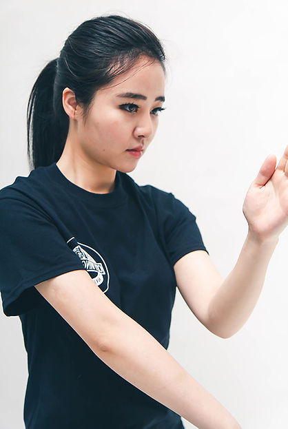CWT_Chinese_Martial_Arts_Classes_Wing_Ch
