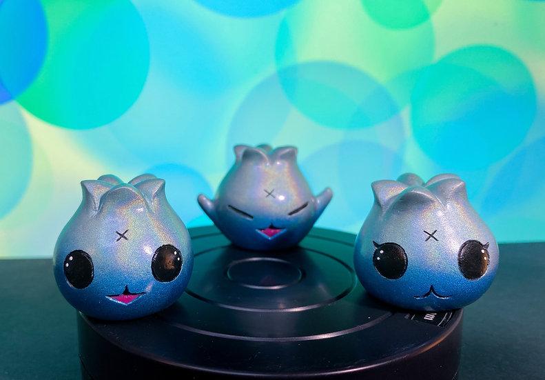 Mini Holo Dumplings - Pre-Order