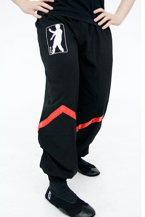 CWTAA Practician Pants - Wholesale