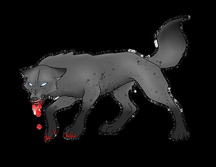CursedWolfCreature.png