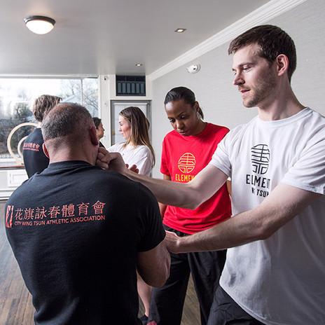 Chinese_Martial_Arts_Wing_Chun_NJ.jpg