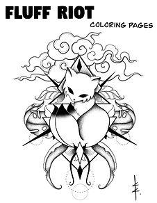 fluffriot-coloringpages1.jpg