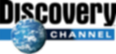 Discovery_Channel_logo_colored.png