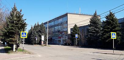 юрист Ейск, Армавирская,45, офис 302