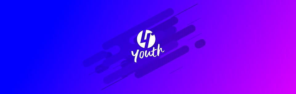 quarto youth-banner