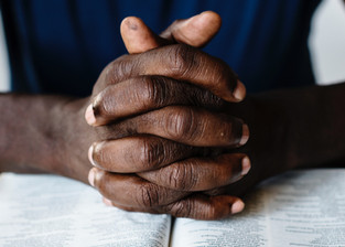 Pregate in ogni tempo