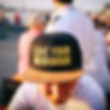 nina-strehl-140734-unsplash.jpg