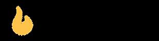 2018 logo -03.png