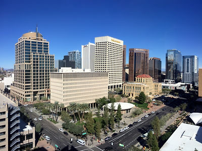 bigstock-Busy-Phoenix-Downtown-AZ-117198