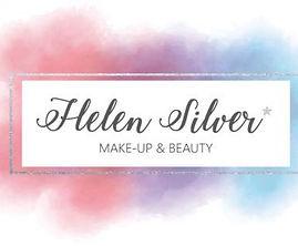 860-710-helen-silver-make-up-beauty-1509381809.jpg