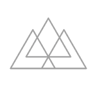 Oblivion%2520Logo_White%2520Transparent%2520(Small)_edited_edited.png