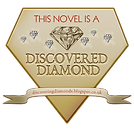 !A Discovered Diamond.png