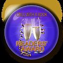 Chill Logo READERS' AWARD 2018.png