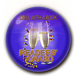 Chill Logo READERS' AWARD 2018.png