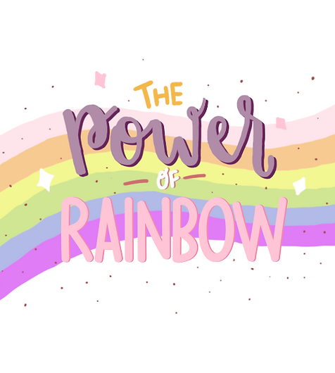 the power of rainbow colab clube.png