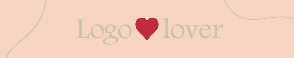 logo loverPNG.png