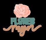 floresmyn logo.png