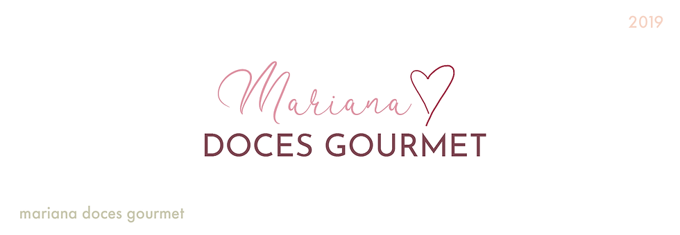 mariana doces gourmet PNG.png