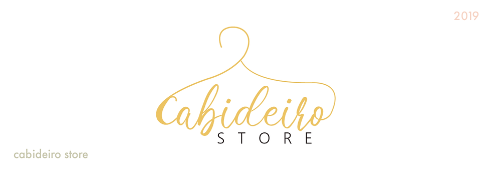 cabidero store PNG.png