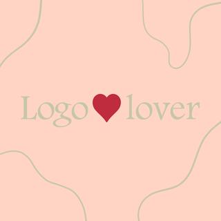 LOGO LOVER