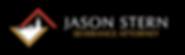 JasonSternSeveranceLogo.png