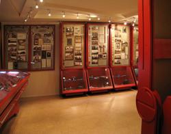 Музей «Невская застава»
