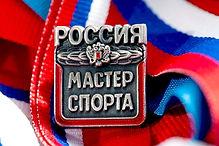 Мастер спорта России.jpg