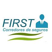 Logo First Corredores de Seguros.jpg