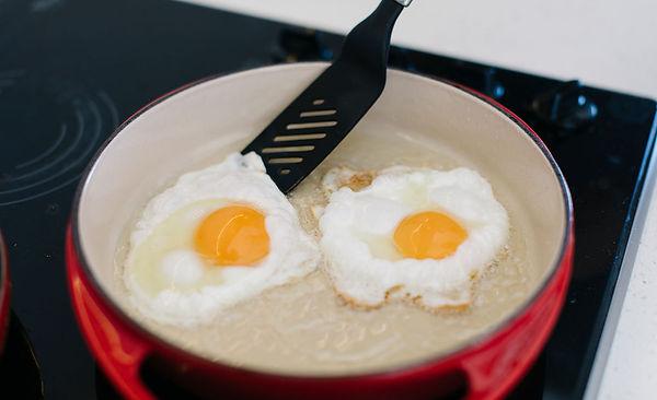 TheSHDlife –– simple. healthy. delicious -Sofia Gallardo - Basics