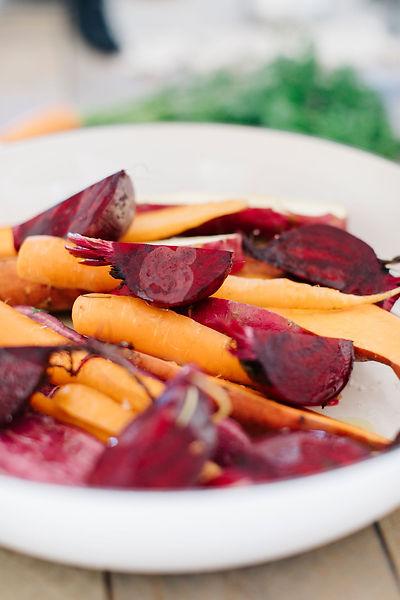 TheSHDlife –– simple. healthy. delicious -Sofia Gallardo - Vegetable sides recipes -