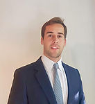 Sebastian Rubio.jpg