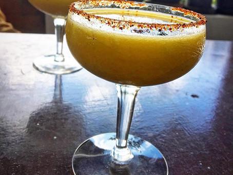 Fabulous Margaritas