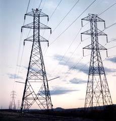 lineas-electricas.jpg