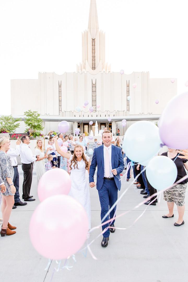 Balloon Exit-1.jpg