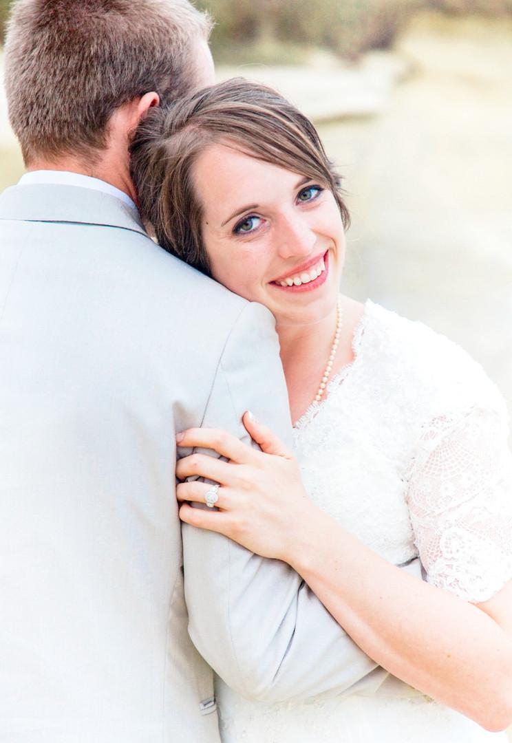 Nic-Eryn Wedding-1-3_edited.jpg