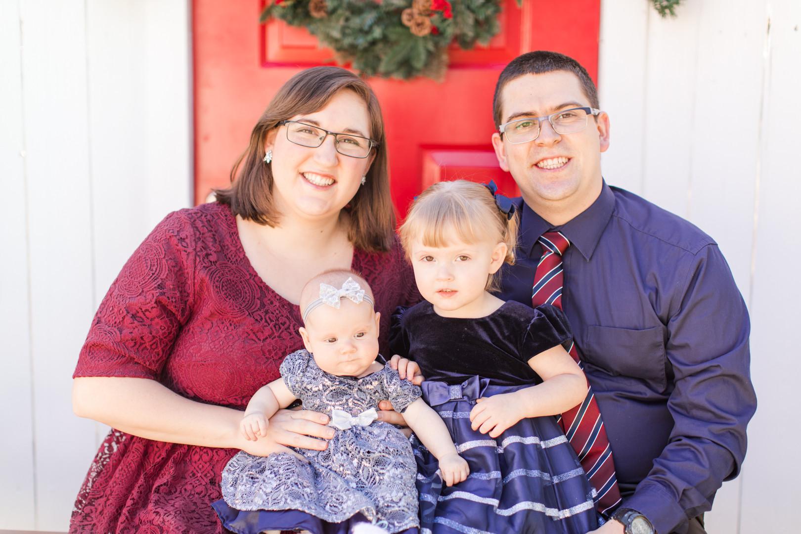 Christmas Minis-4.jpg