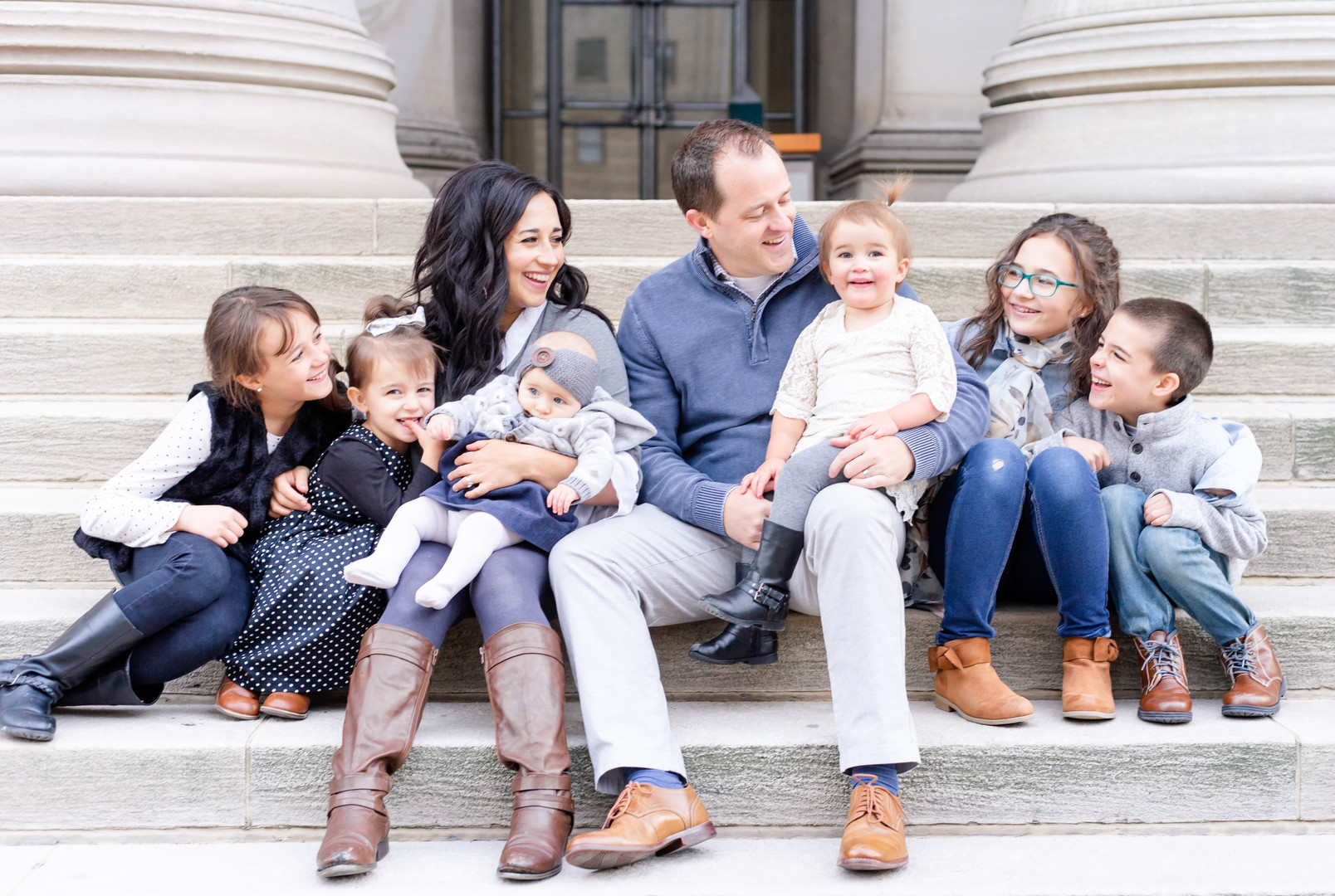 Bringhurst Family Favs-18.jpg