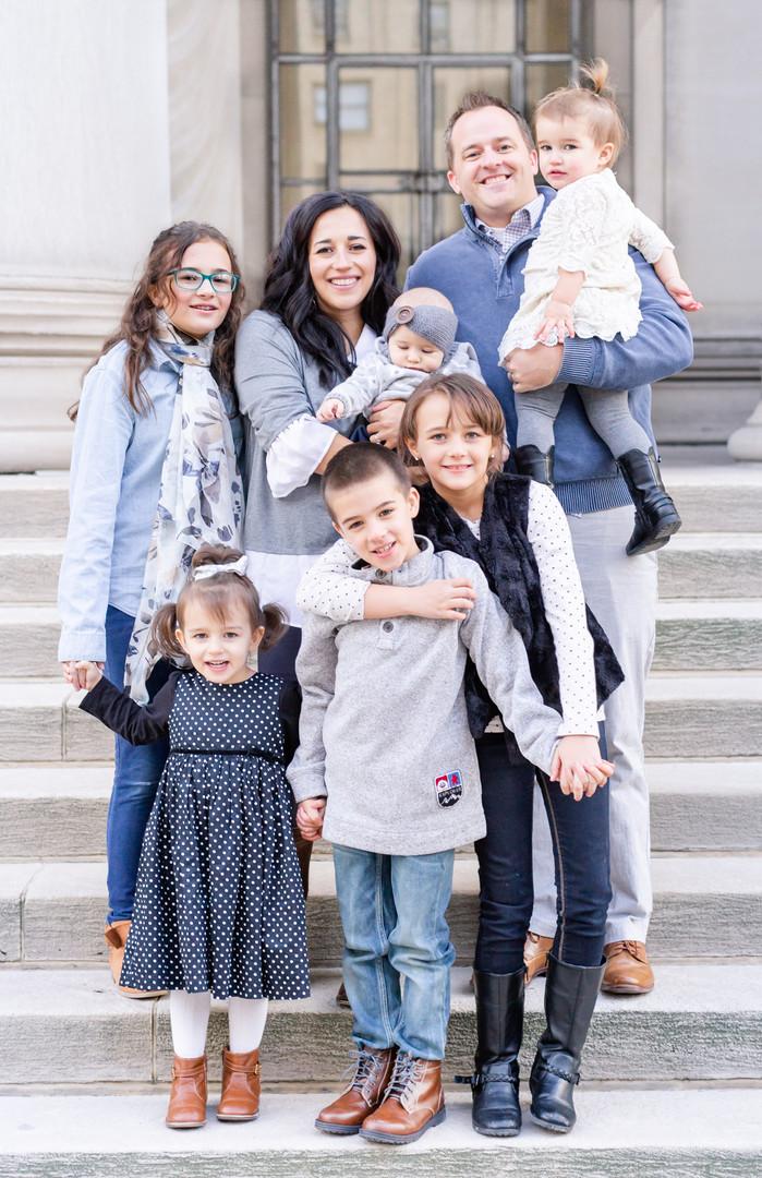 Bringhurst Family Favs-23.jpg