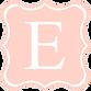 Eryn Logo.png