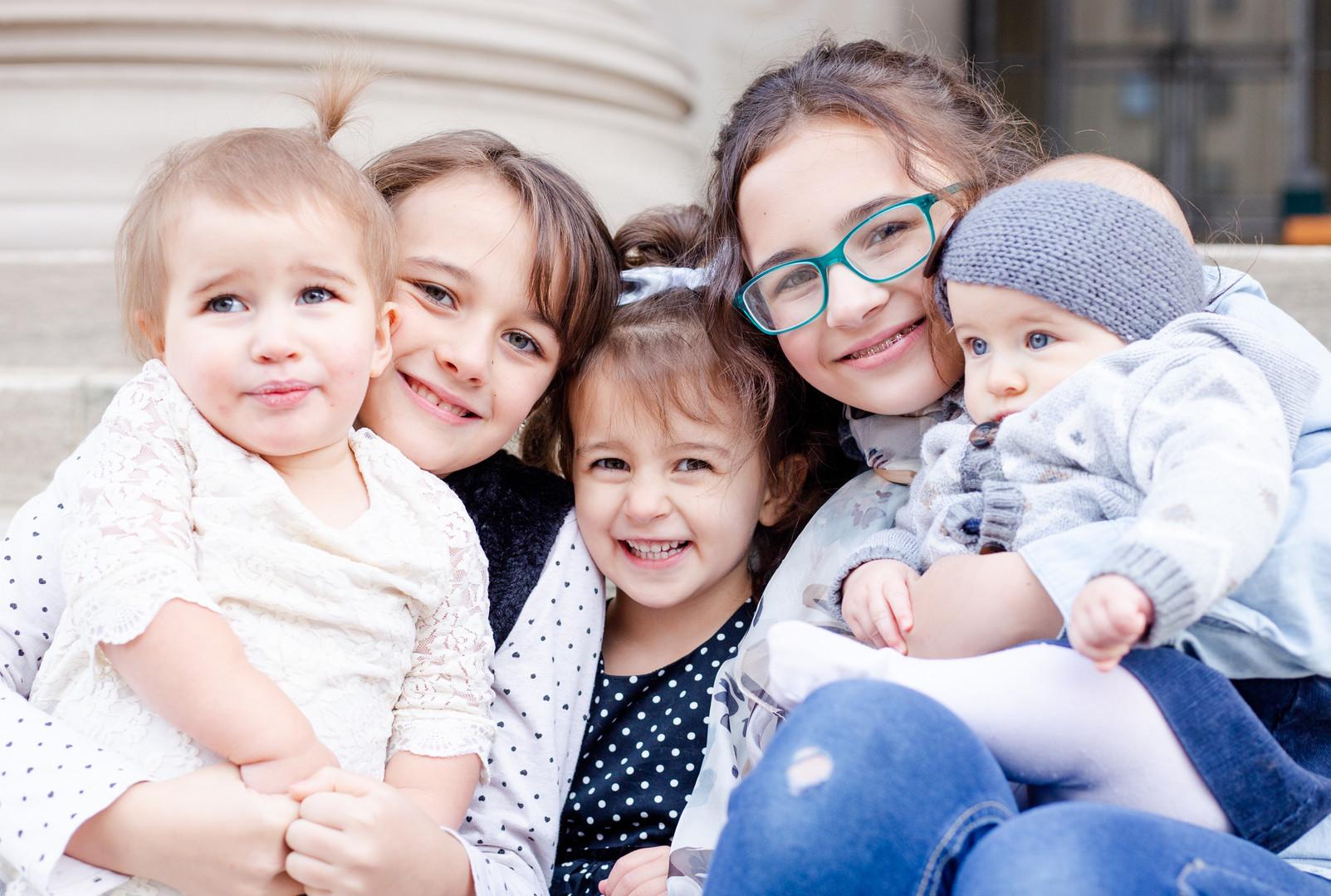 Bringhurst Family Favs-13.jpg