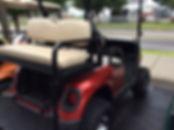 red cart.JPG
