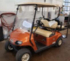 orange%20cart%202020_edited.jpg