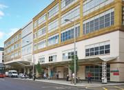 Chelsea & Westmister Hospital