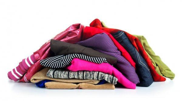 Évaluation de vêtements