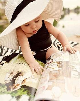 fashion baby.jpg