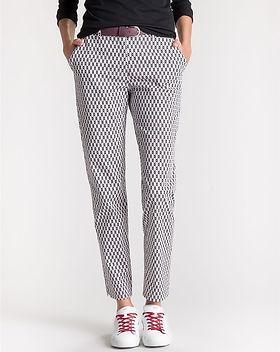 pantalons 3.jpg