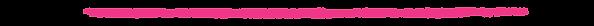 kureyon_pink2.png