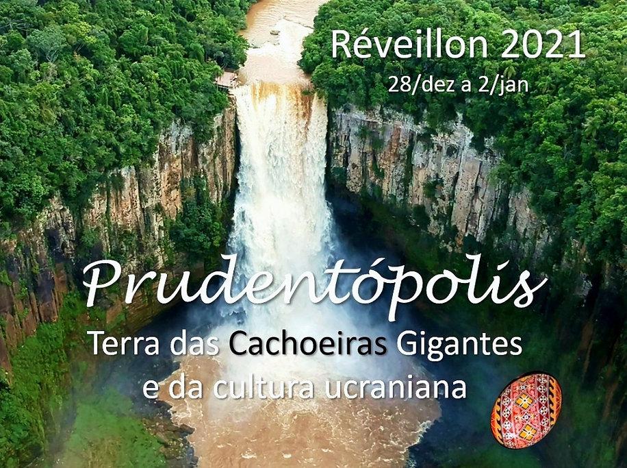 Prudentopolis Reveillon_edited_edited.jpg
