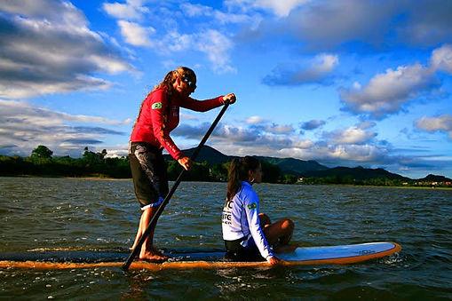 Standup paddle.jpg