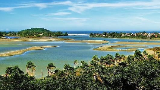 Lagoa Ibiraquera.png